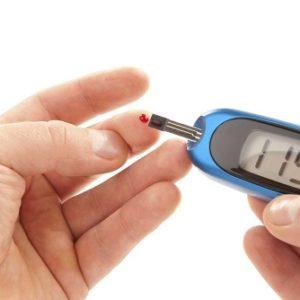 Tìm hiểu về các cách chữa bệnh tiểu đường tốt nhất hiện nay