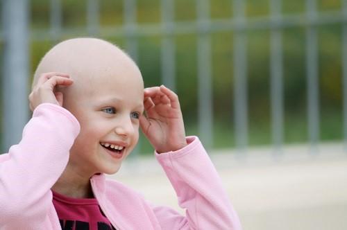 Đã có phương pháp chữa khỏi bệnh ung thư máu
