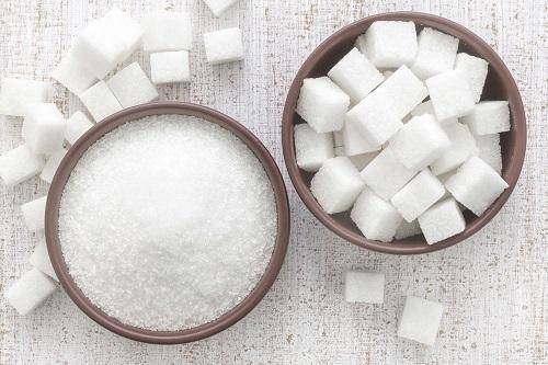 Chữa huyết áp thấp bằng nước đường