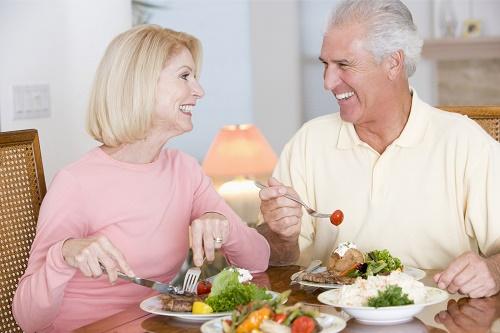 Chế độ ăn uống giúp tăng cường hệ miễn dịch