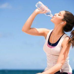 Cách detox cơ thể hiệu quả bạn nên thử