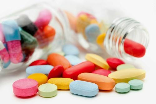 Không lạm dụng thuốc kháng sinh
