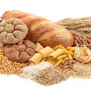 Bệnh tiểu đường và chế độ dinh dưỡng phù hợp khi ăn vặt