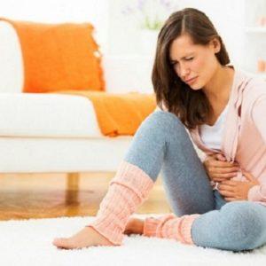 Những bệnh lý liên quan đến hội chứng rối loạn kinh nguyệt ở nữ giới