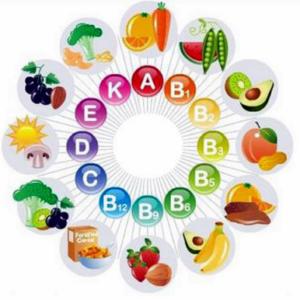 Bổ sung vi chất cho trẻ tăng cân bạn có biết