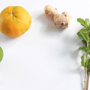 5 loại trái cây giúp thanh lọc cơ thể bạn có biết?