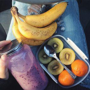 TOP 10 tác dụng của chuối đối với sức khỏe của bạn