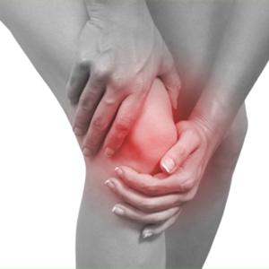 Hướng dẫn cách chữa bệnh khớp gối tại nhà hiệu quả nhất