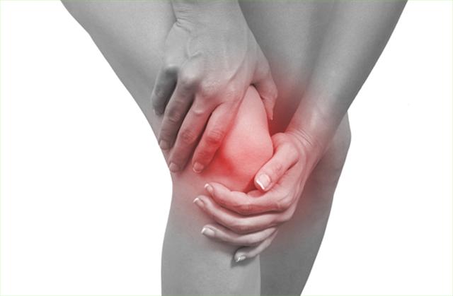 Bệnh khớp gối là căn bệnh nguy hiểm. Nếu không chữa trị kịp thời có thể dẫn đến tàn phế