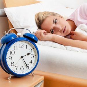 Cách chữa bệnh mất ngủ không cần dùng thuốc có thể bạn chưa biết
