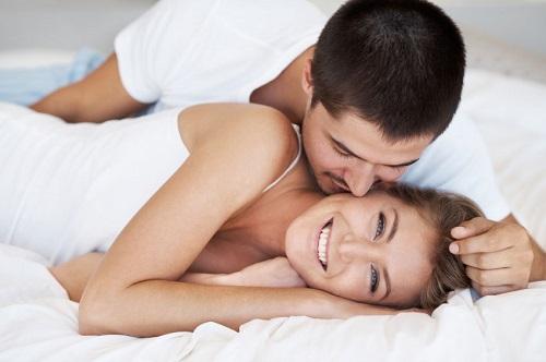 Thay đổi thói quen tình dục cũng là cách chữa bệnh phụ khoa hiệu quả