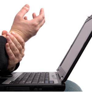 Mách bạn cách chữa bệnh run tay ở người trẻ hiệu quả 100%