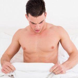Đâu là cách chữa bệnh xệ tinh hoàn hiệu quả nhất?