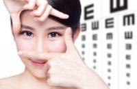 Cách dùng sữa tươi giúp giảm mệt mỏi cho đôi mắt