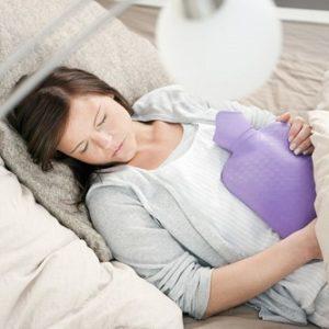 Top 5 cách giảm đau bụng kinh tại nhà hiệu quả nhất