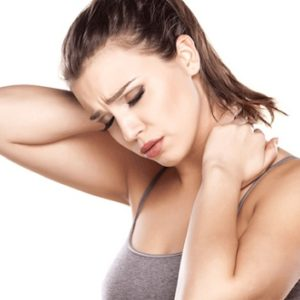 Bật mí 3 cách giảm đau vai gáy tại nhà tốt nhất hiện nay