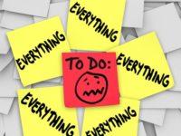 Stress có nguy hiểm đến tính mạng con người hay không?