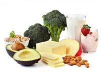 Các nhóm thực phẩm giúp cải thiện trí nhớ hiệu quả