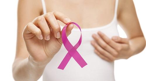 3 loại ung thư nguy hiểm mà bạn cần phải cảnh giác