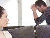 Đàn ông tuổi trung niên mắc bệnh yếu sinh lý cần làm gì?