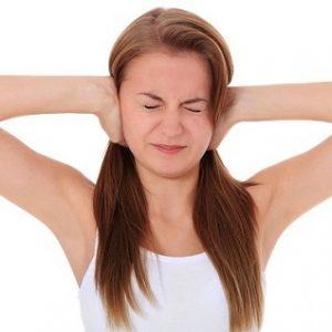 Bật mí 3 mẹo chữa bệnh ù tai hiệu quả nhất