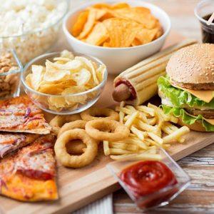 Giải độc gan cần phải ăn kiêng những gì?