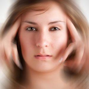 Chóng mặt là bệnh gì? Đâu là cách chữa chóng mặt hiệu quả