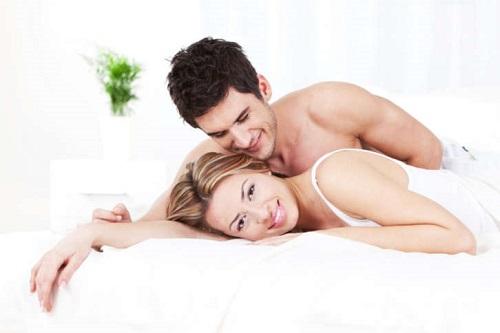 Cần điều chỉnh thói quen tình dục
