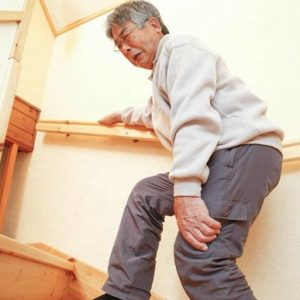 Đâu là cách chữa bệnh phù chân ở người già hiệu quả nhất?