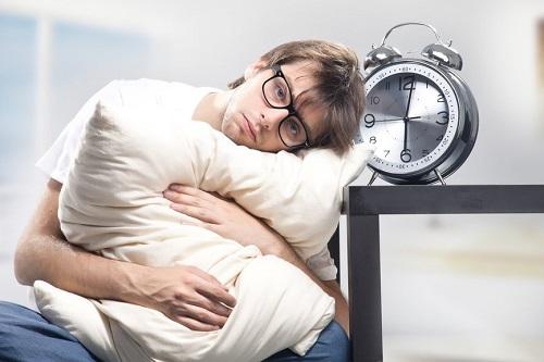 Cách chữa bệnh đi tiểu đêm đơn giản, hiệu quả
