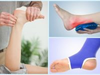 Bong gân là chấn thương thường hay gặp phải