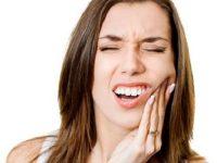 Đau nhức răng do nhiều nguyên nhân