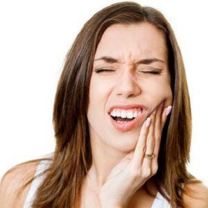 Làm sao để giảm nhức răng, bạn đã biết chưa?
