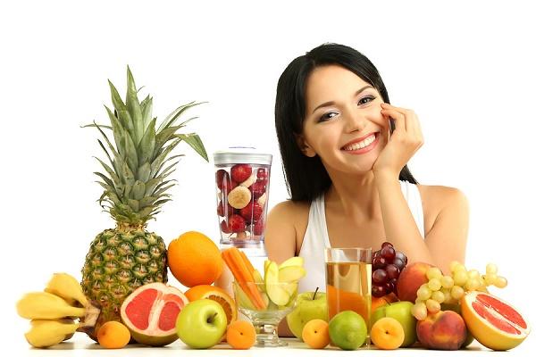 Cách chăm sóc đôi mắt sáng khỏe tự nhiên theo lời khuyên của chuyên gia