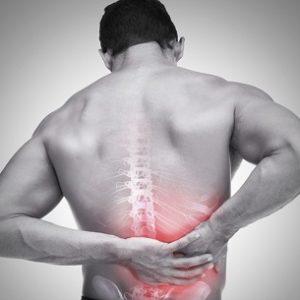 Giải mã về cách chữa đau lưng bằng ngải cứu