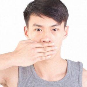 Đắng miệng – triệu chứng nhận biết các bệnh gan mật