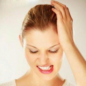 Mẹo chữa bệnh nghiến răng về đêm cực hiệu quả