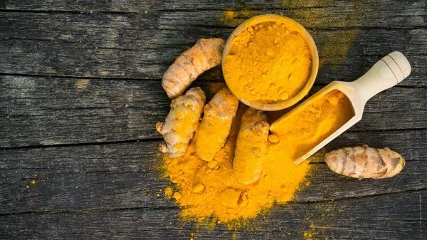 Mẹo nhận biết tinh bột nghệ vàng nguyên chất tốt nhất