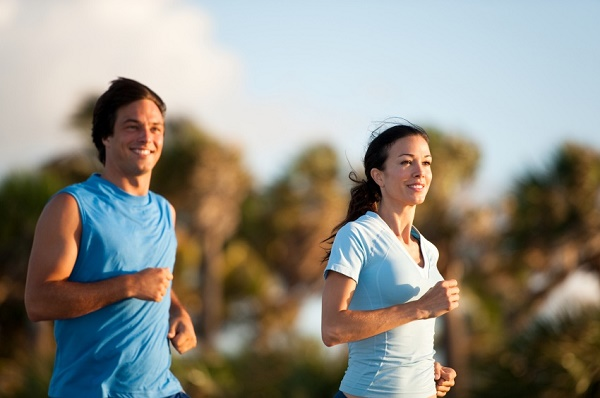 Để điều trị yếu sinh lý, trước hết bạn cần phải có sức khỏe tốt