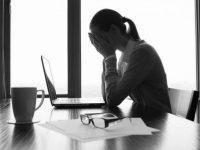 Nguyên nhân dẫn đến suy nhược cơ thể là gì?