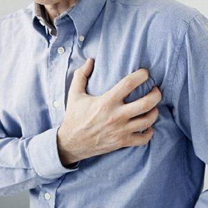 Điểm danh top 10 nguyên nhân gây đột quỵ hàng đầu