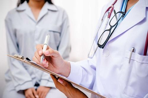 Nguyên nhân của bệnh thiếu máu nhược sắc