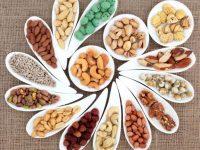 Các thực phẩm mà người bị suy nhược thần kinh nên ăn