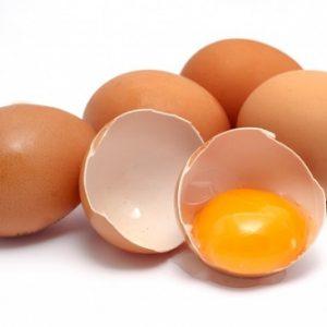 Cảnh báo 5 loại thực phẩm không nên hâm lại