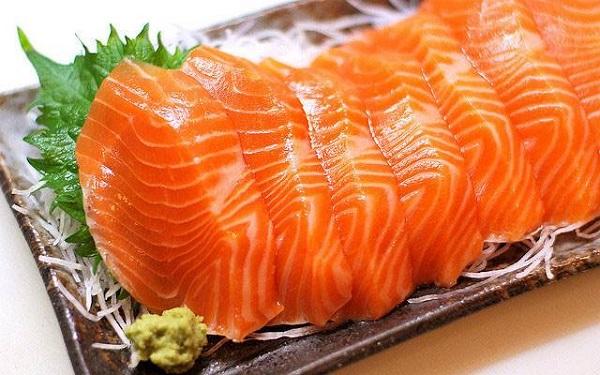 Cách kiểm soát bệnh tuyến giáp bằng chế độ ăn uống lành mạnh