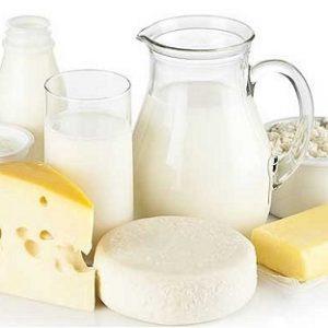 Bệnh xương khớp và dinh dưỡng phòng bệnh
