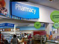 Nhà thuốc Huyện Sĩ: Mở nhà thuốc Tây cần học trường nào?