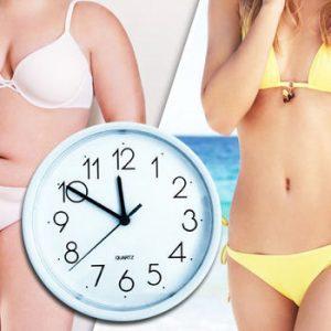 4 Việc cần làm nếu muốn quá trình giảm cân đạt hiệu quả tốt nhất