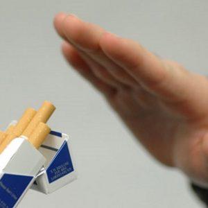 Ung thư phổi và 8 biện pháp phòng tránh bệnh
