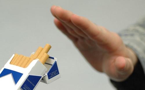 Biện pháp phòng tránh ung thư phổi